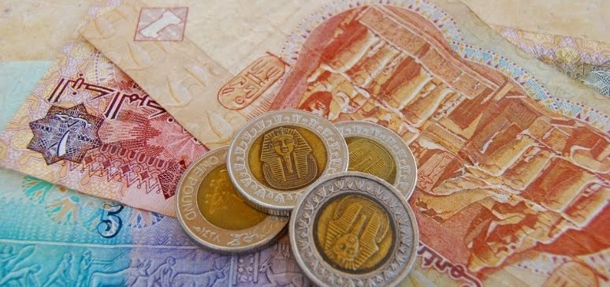 ارخص شركة نقل عفش و اثاث في مصر